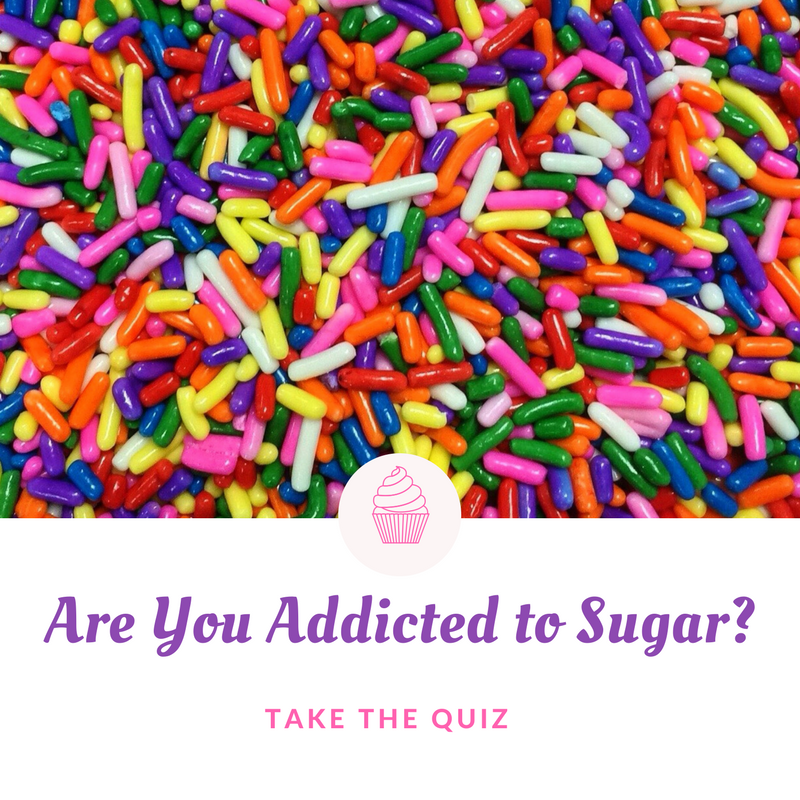 Are You Addicted to Sugar_.png
