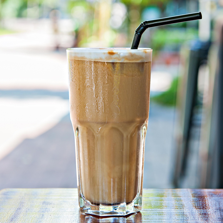 Almond Vanilla Latte Smoothie.jpeg