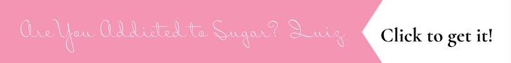 Are You Addicted to Sugar Quiz.jpg