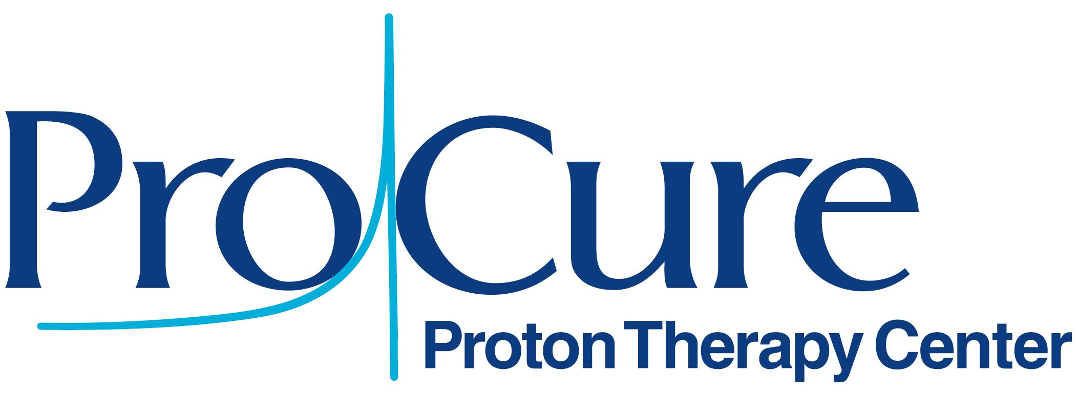 Procure_Logo.12.13.13.png