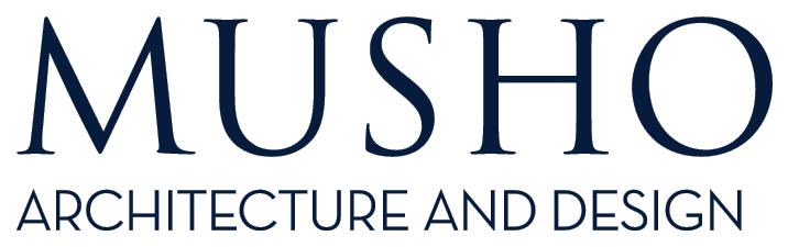 Musho_Logo.03.26.14.png