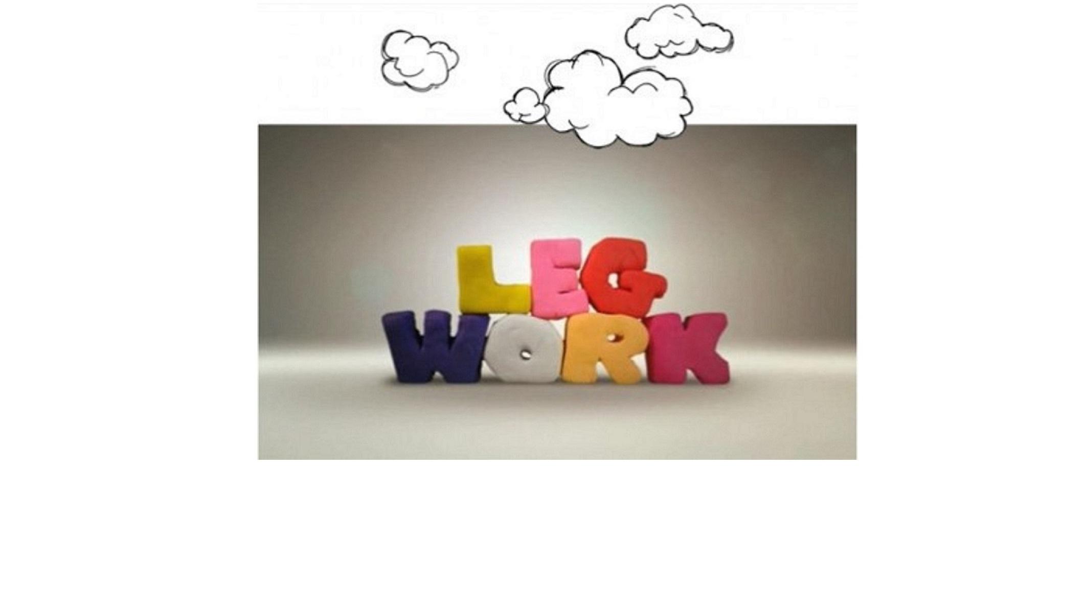 Legwork_Logo.12.18.13.jpg