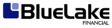 BlueLake_Logo.08.30.13.png