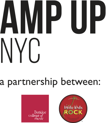 Amp Up NYC_Logo.06.01.14.png