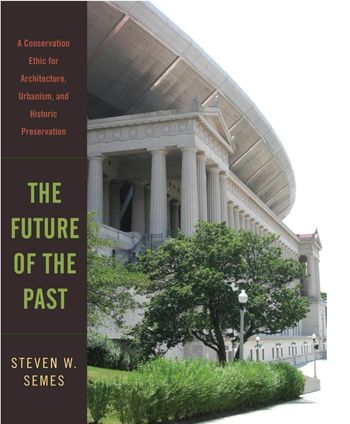 Future of the past_Cover.jpg