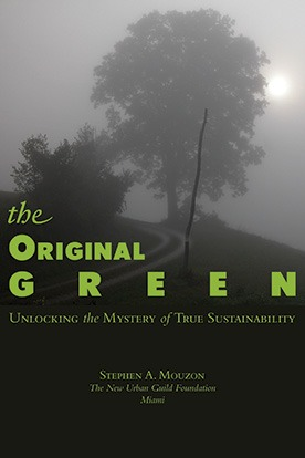 original-green-cover-276_med_hr.jpeg