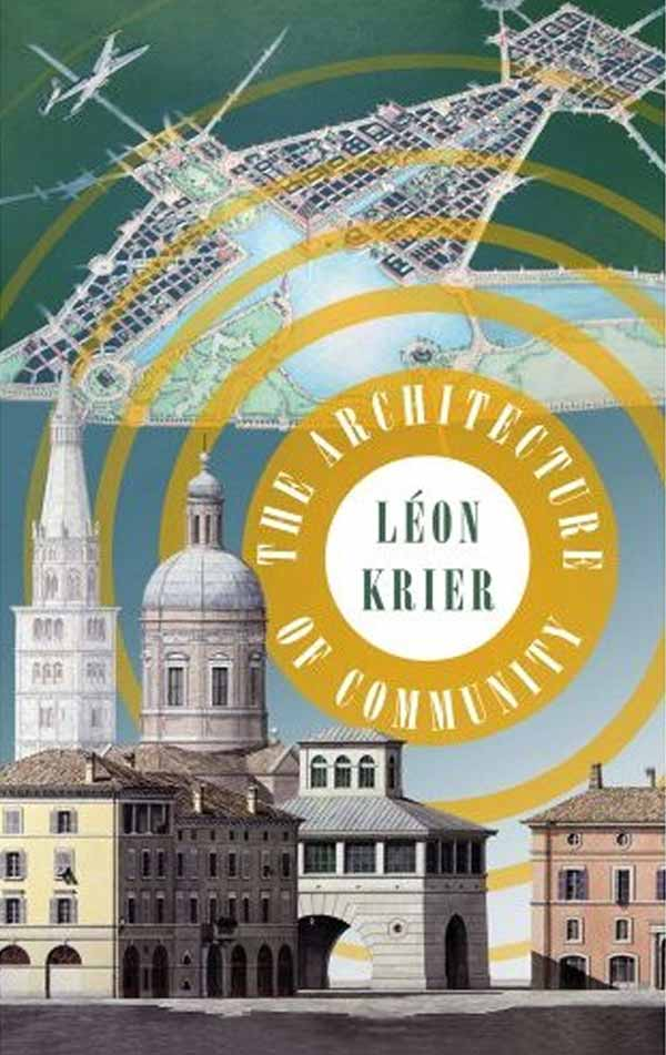 Leon-Krier_Book-Cover.jpg