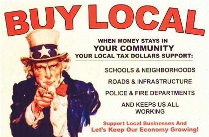 buy-local.jpeg