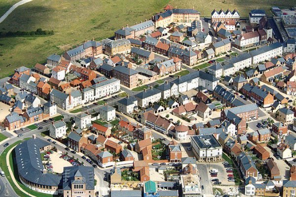 http://www.adamarchitecture.com/images/residential/Poundbury_aerial-10G.jpg