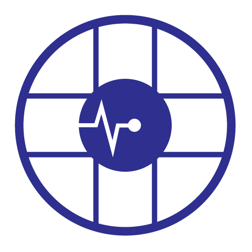 Icon-Medical-Square.png