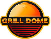 grill dome.jpg