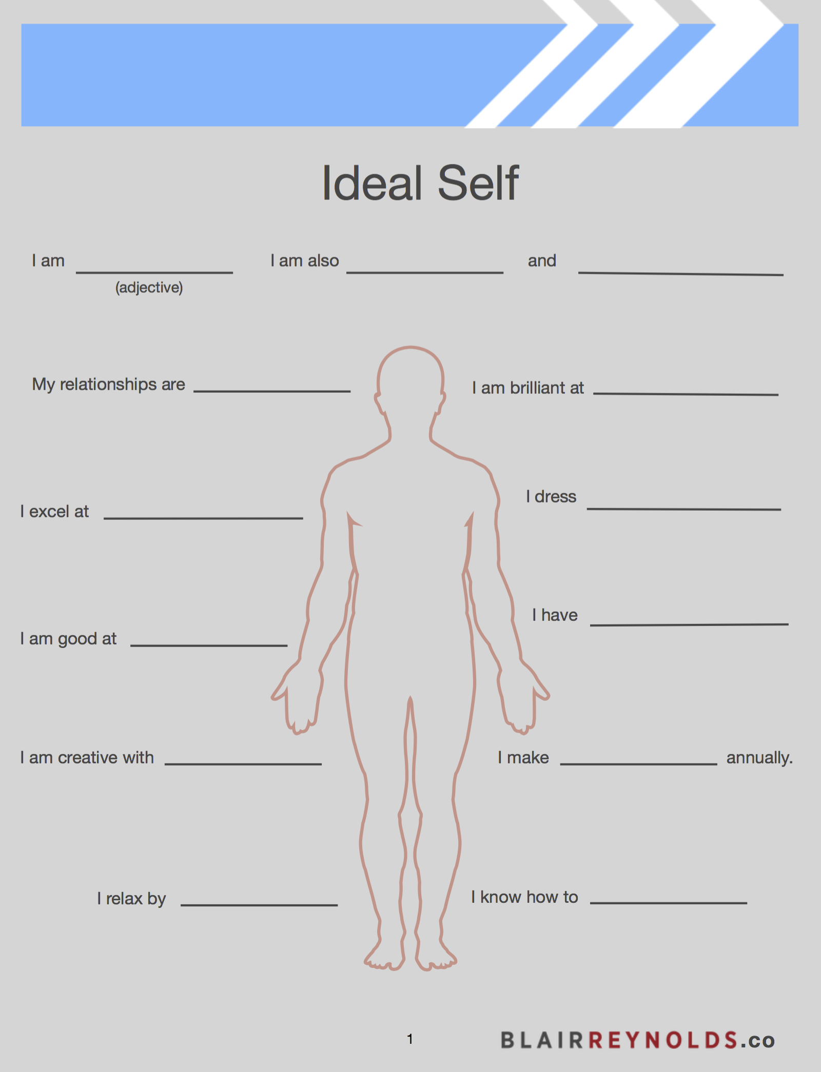 Ideal_Self.png
