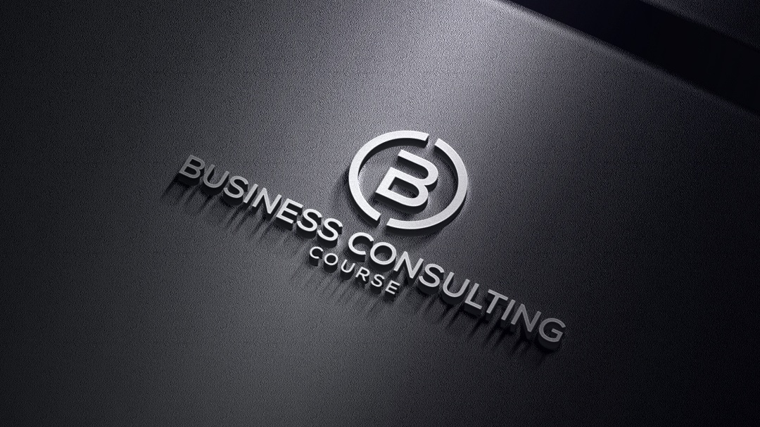 Business_Consulting_Course.jpg