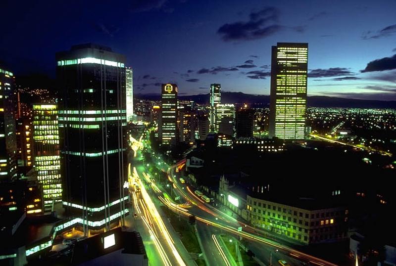 Bogota_Noche.jpg