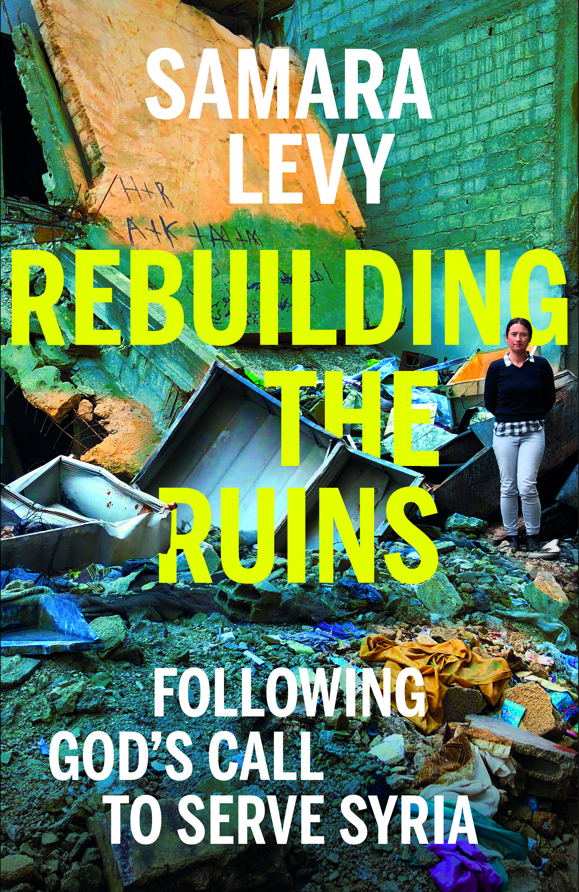Rebuilding The Ruins HB_Cover (002).jpg