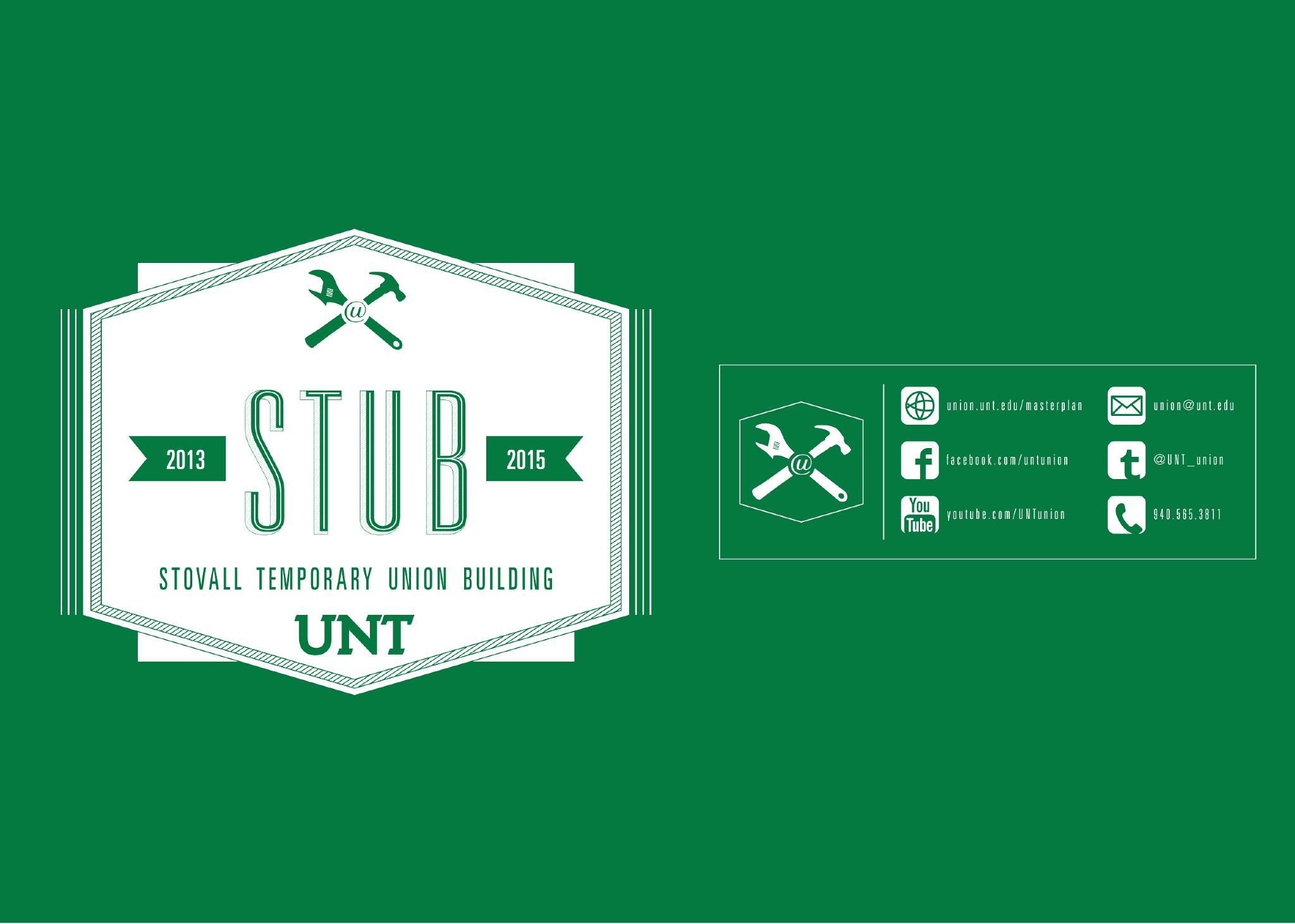 STUBcup_2_o.jpg