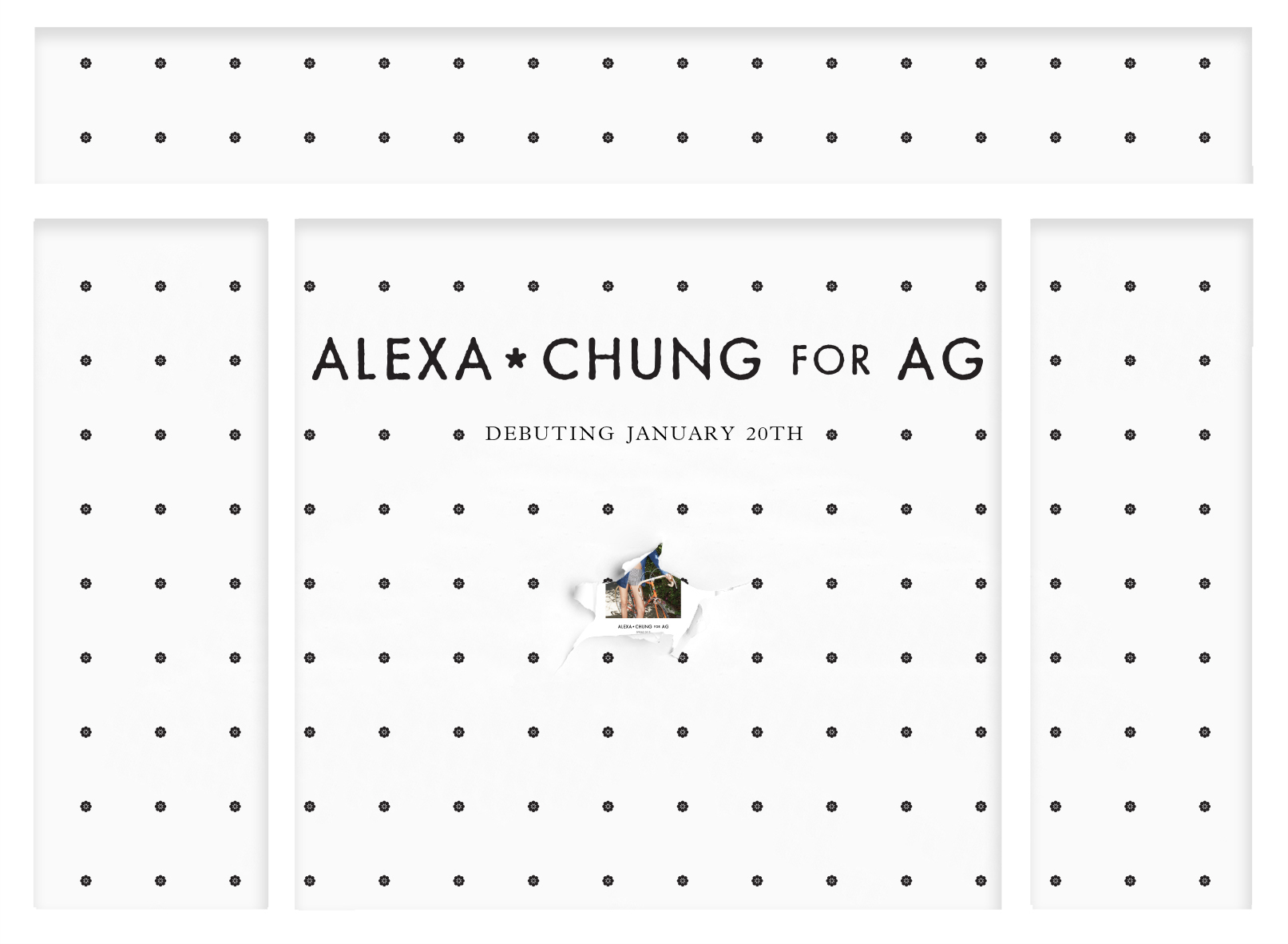 AlexaChung_WindowMockUp_outside.jpg