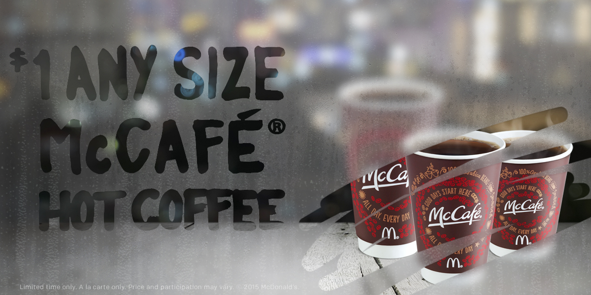 52444_7_Roches_CoffeeSocial_2.jpg
