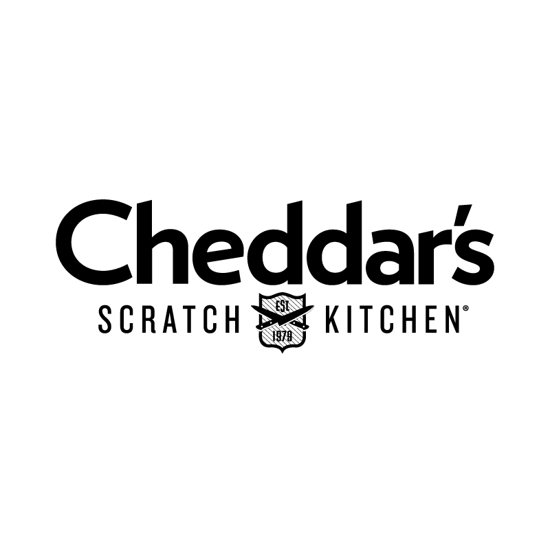 Click or tap here to view the Cheddar's Scratch Kitchen mobile application.