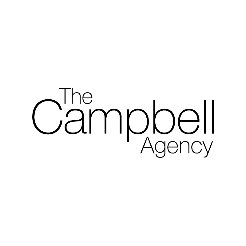 Click or tap here to view the Campbell Modeling Agency microsite
