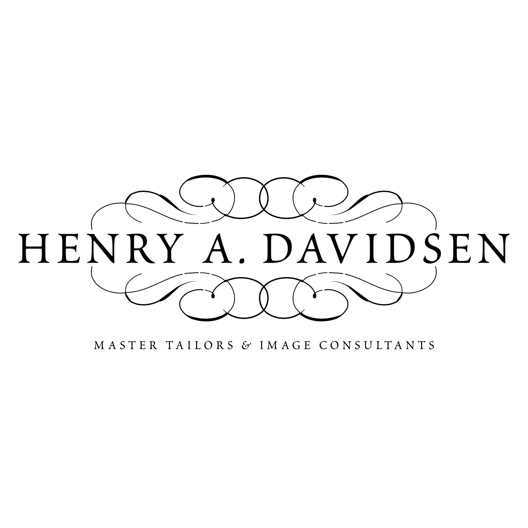 HenryADavidsenTailor_logo.jpg