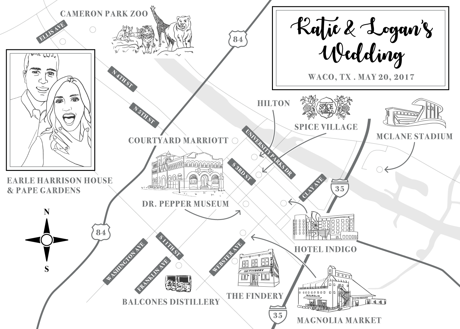KatiesWeddingMap_Outlined_Map.jpg