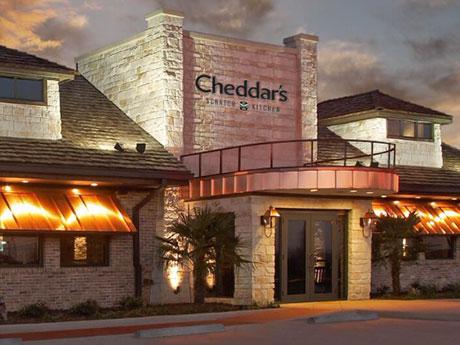 Darden-Buys-Cheddars-Scratch-Kitchen.jpg