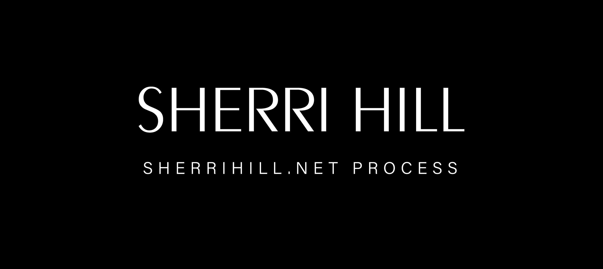 SherriHill.net is a web application for our retailers.