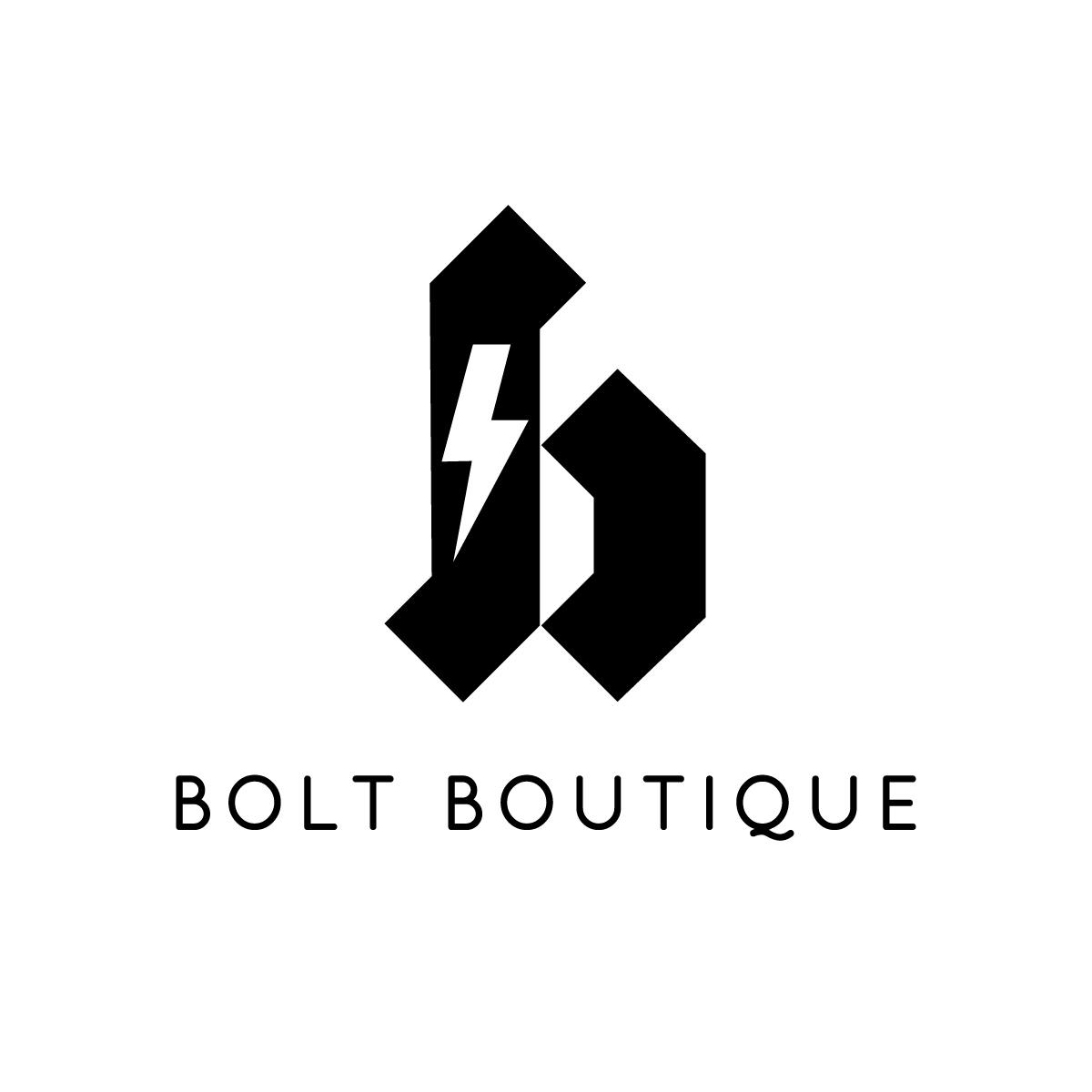 BoltLogo_2018blacklarge.jpg