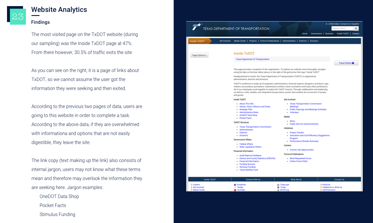23 web analytics.png