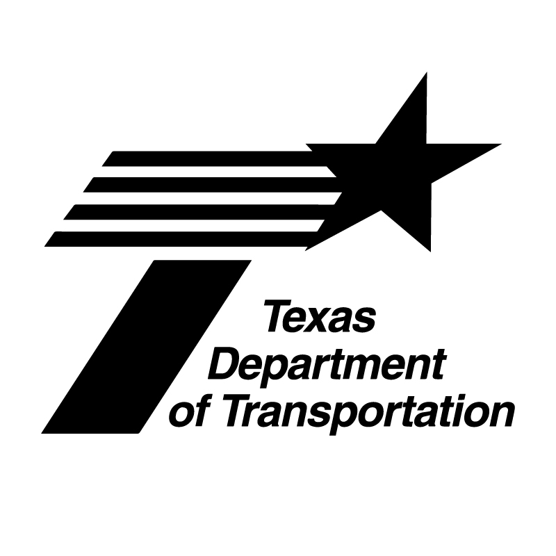 Click or tap here to uncover usability insights around TxDOT's online newsroom initiative.