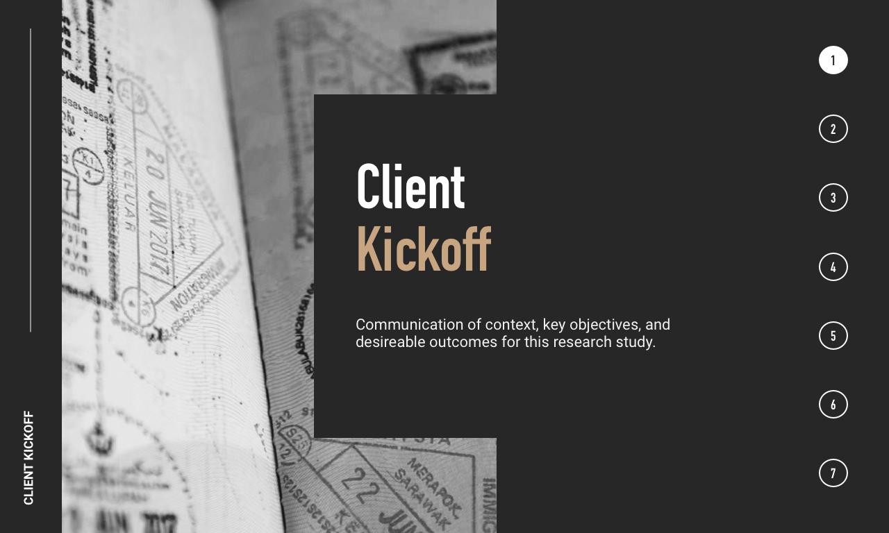 client kickoff - 01.jpg
