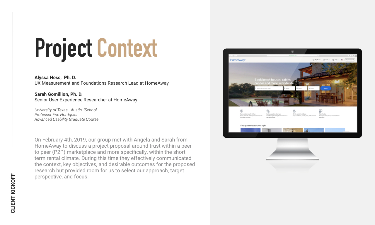 client kickoff - 02 context.jpg