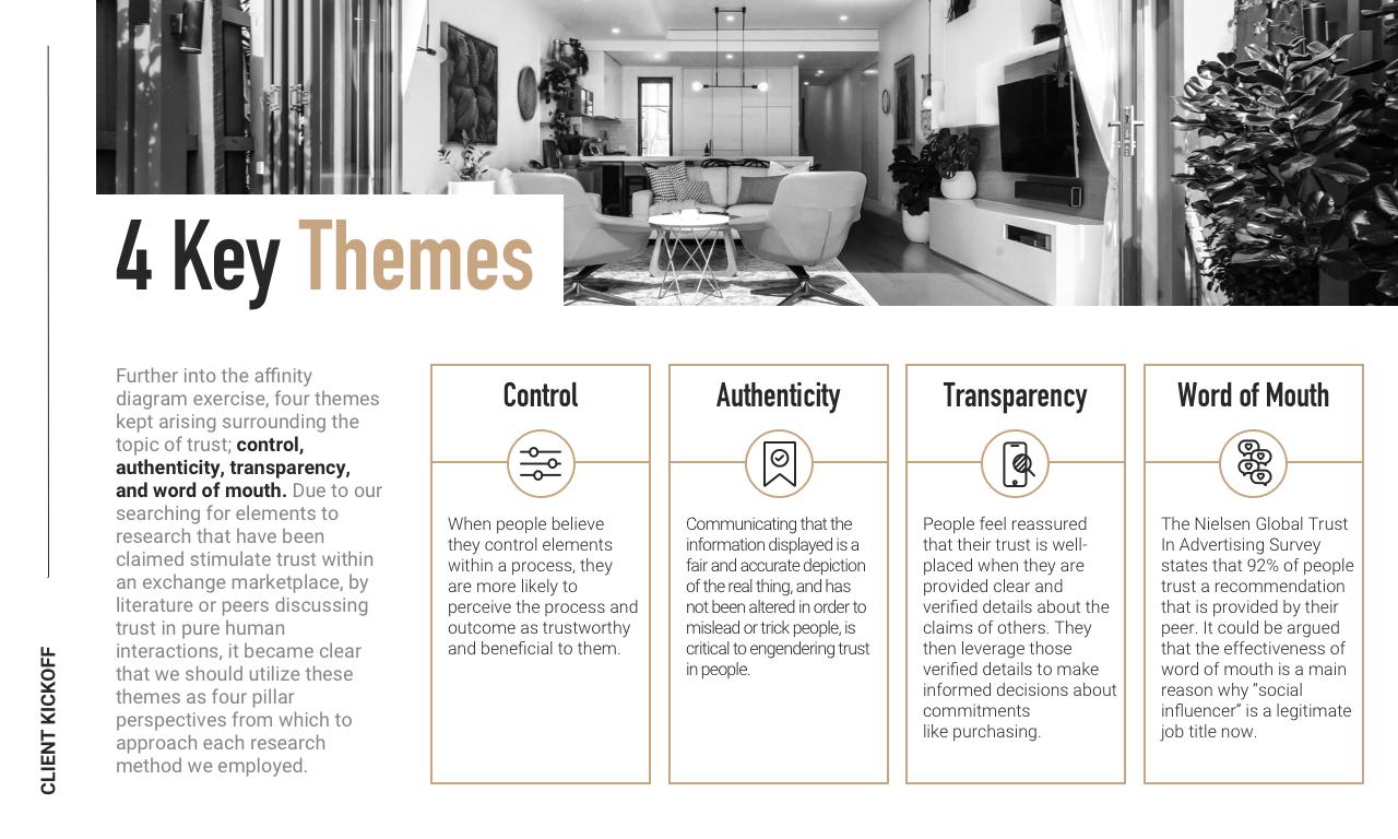client kickoff - 08 themes.jpg