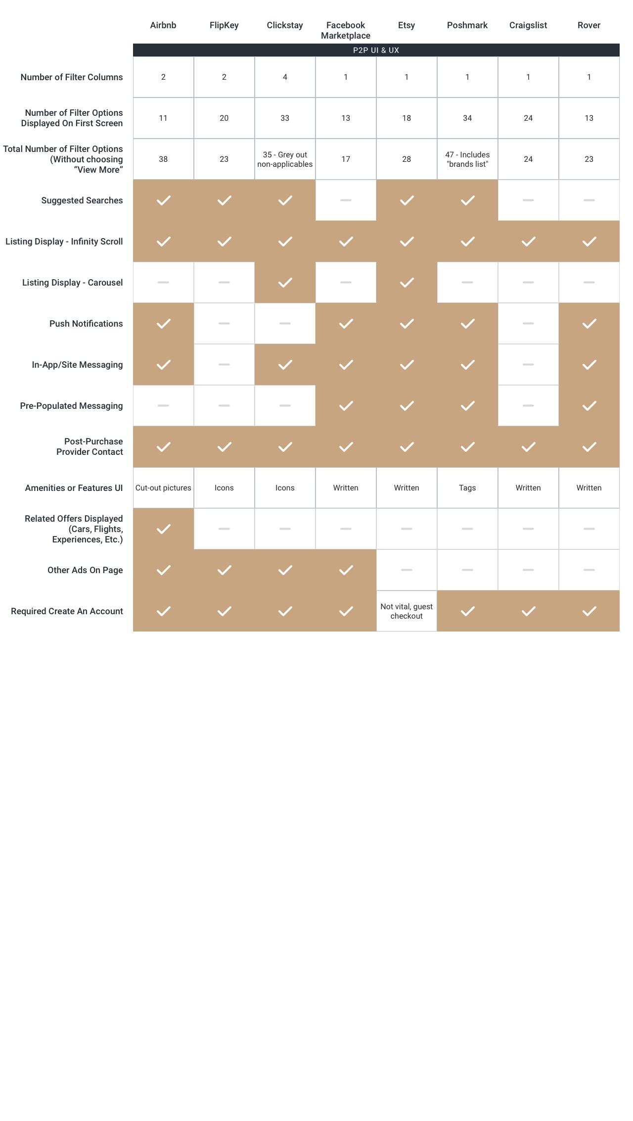 comp eval - 05 chart.jpg