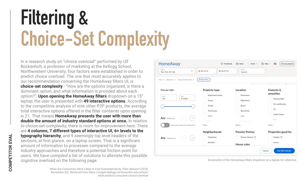 comp eval - 12 filter.jpg