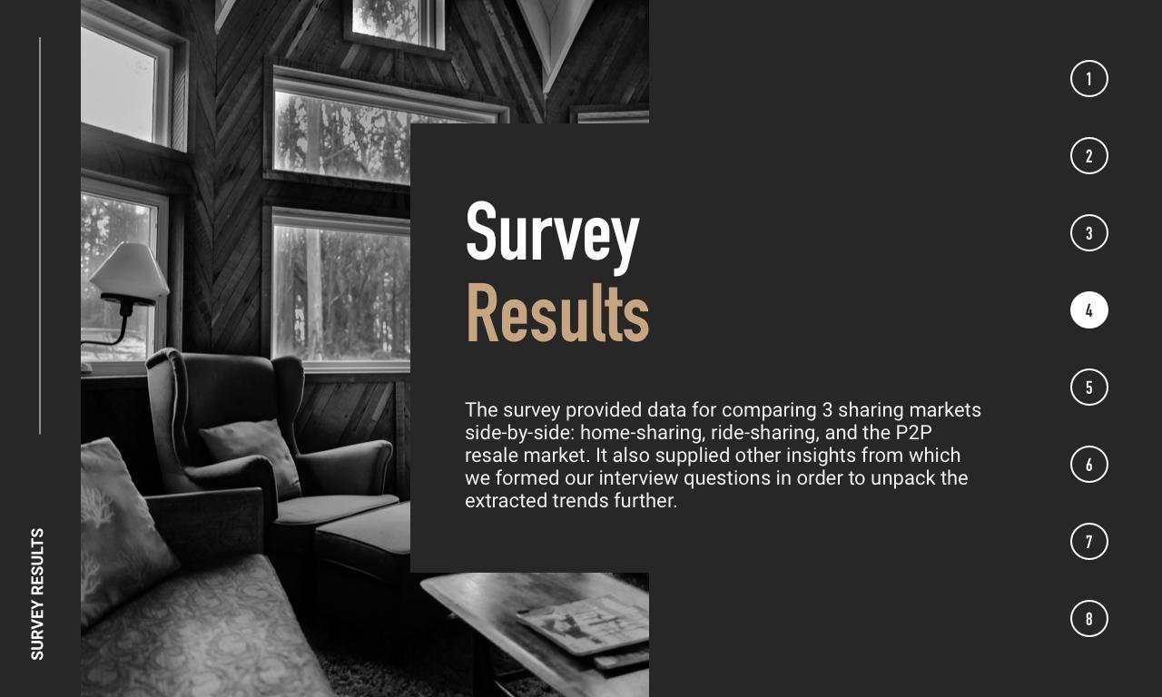 survey - 01.jpg