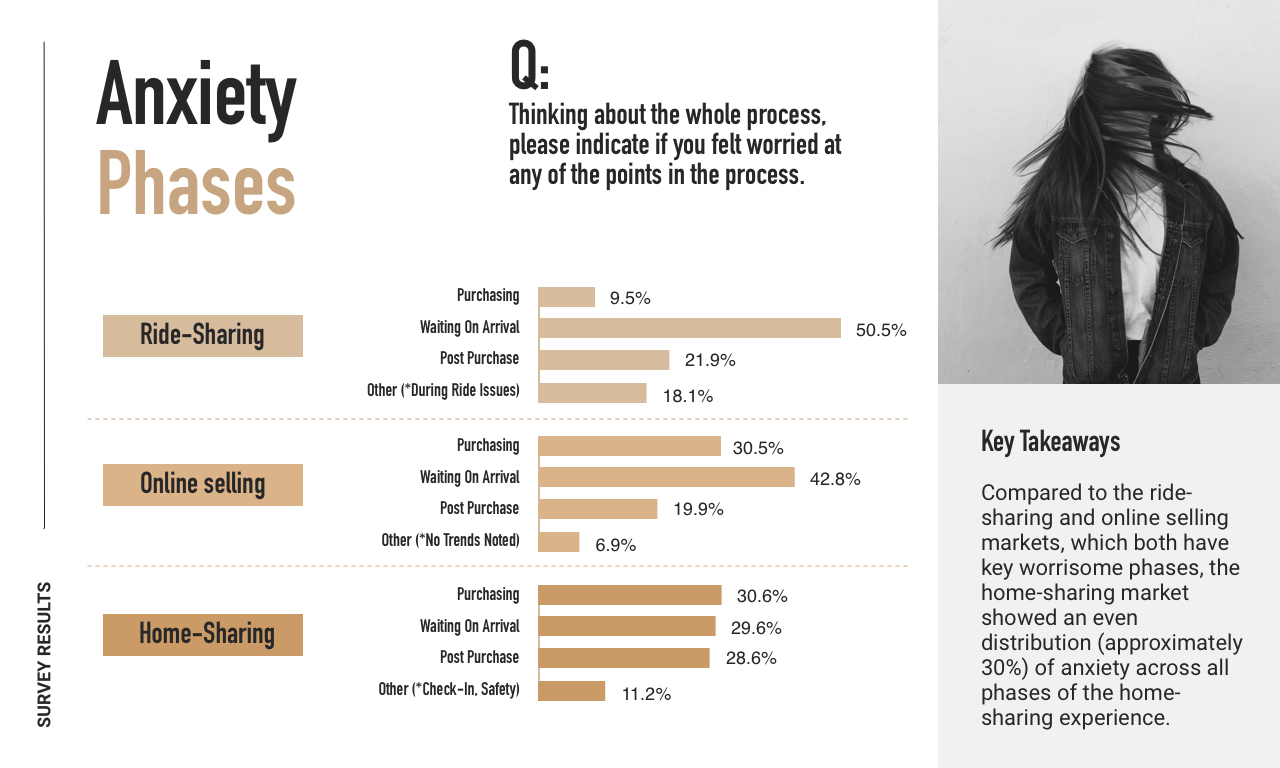 survey - 05.jpg