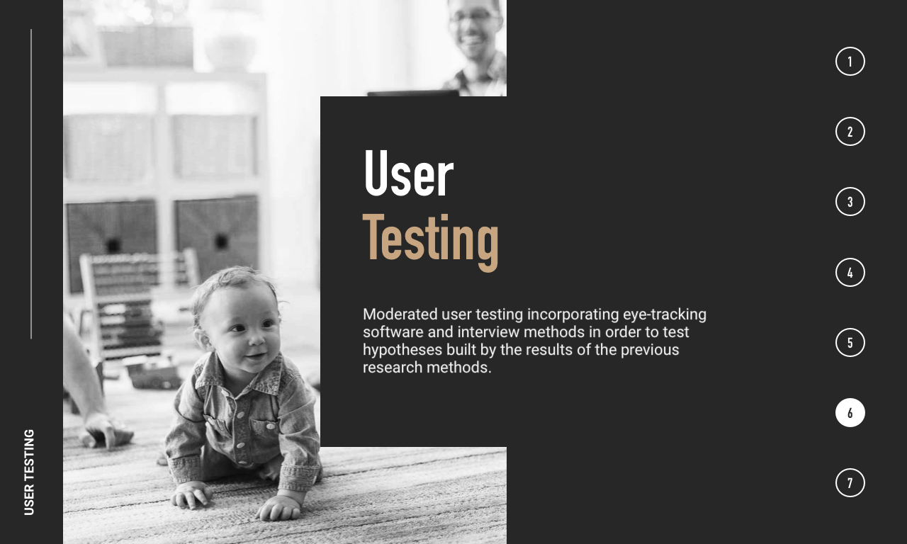 user testing - 01.jpg
