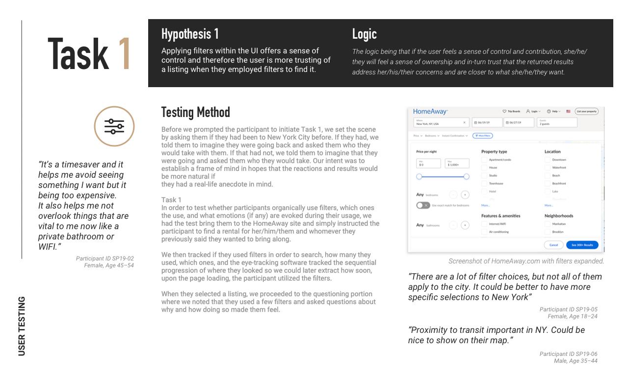 user testing - 04.jpg