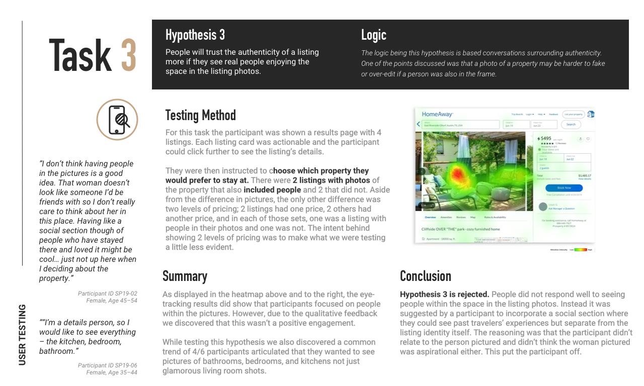 user testing - 08.jpg
