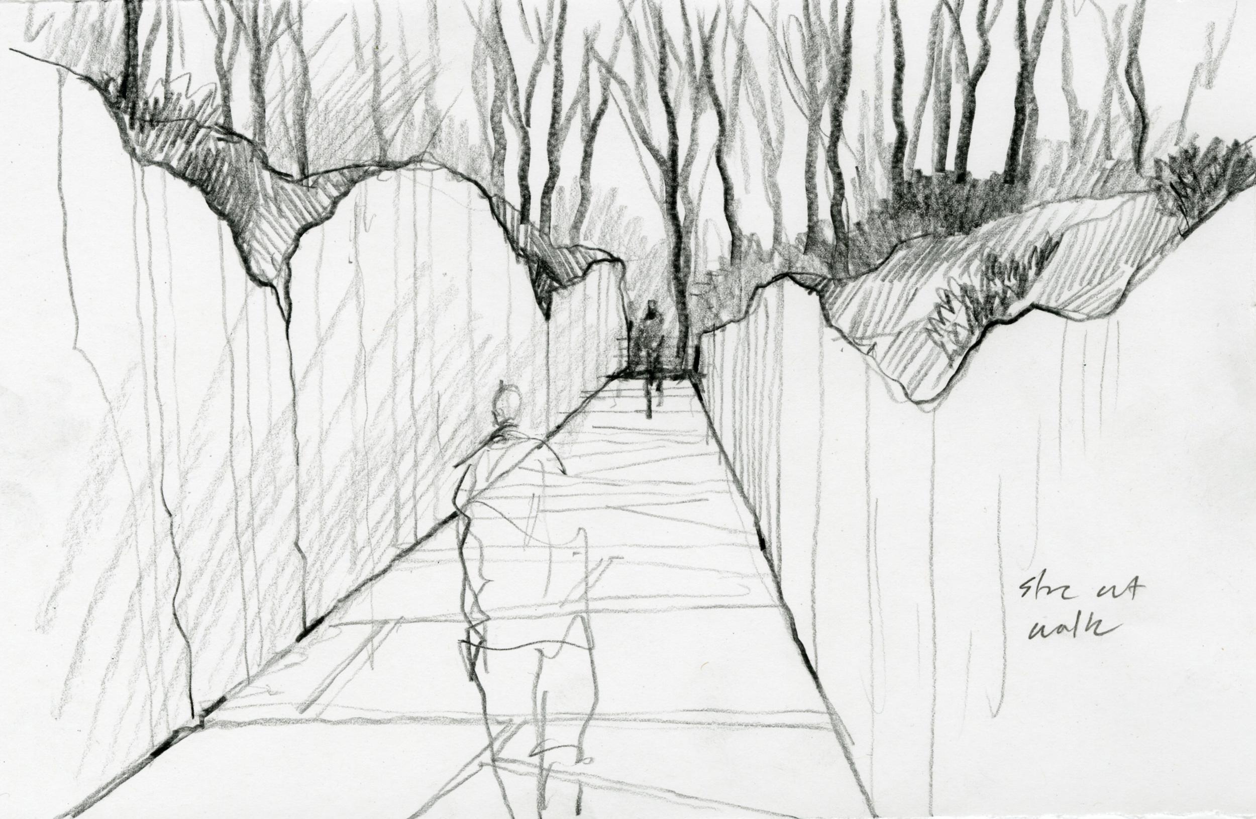 slice trail