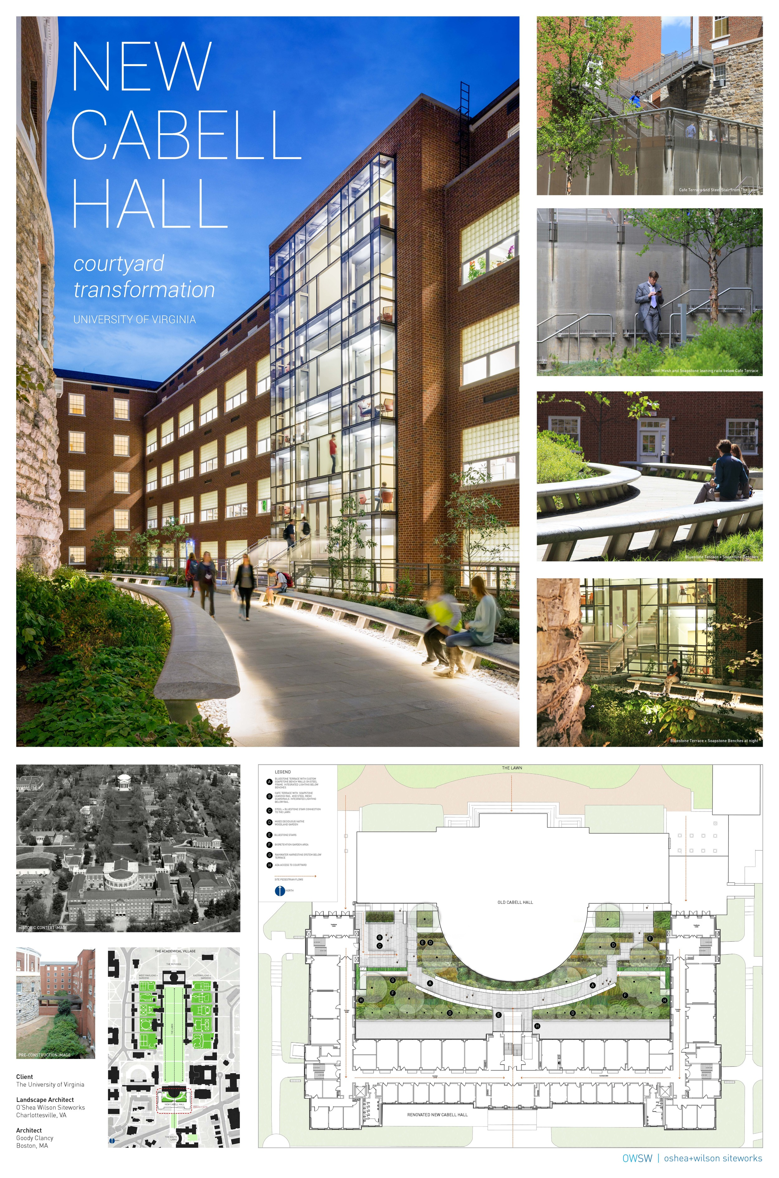 NEW CABELL HALL_COURTYARD TRANSFORMATION_POSTER.jpg