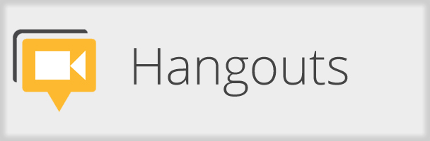 My #1 Tip for Producing a Successful Google+ Hangouts Webinar