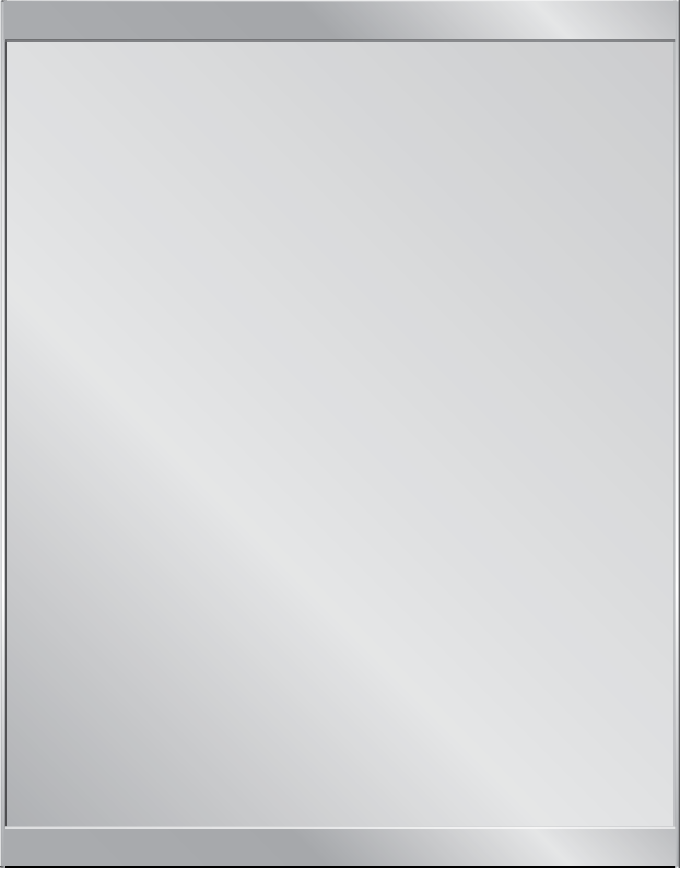 8.5 x 11 f frame rendering.png