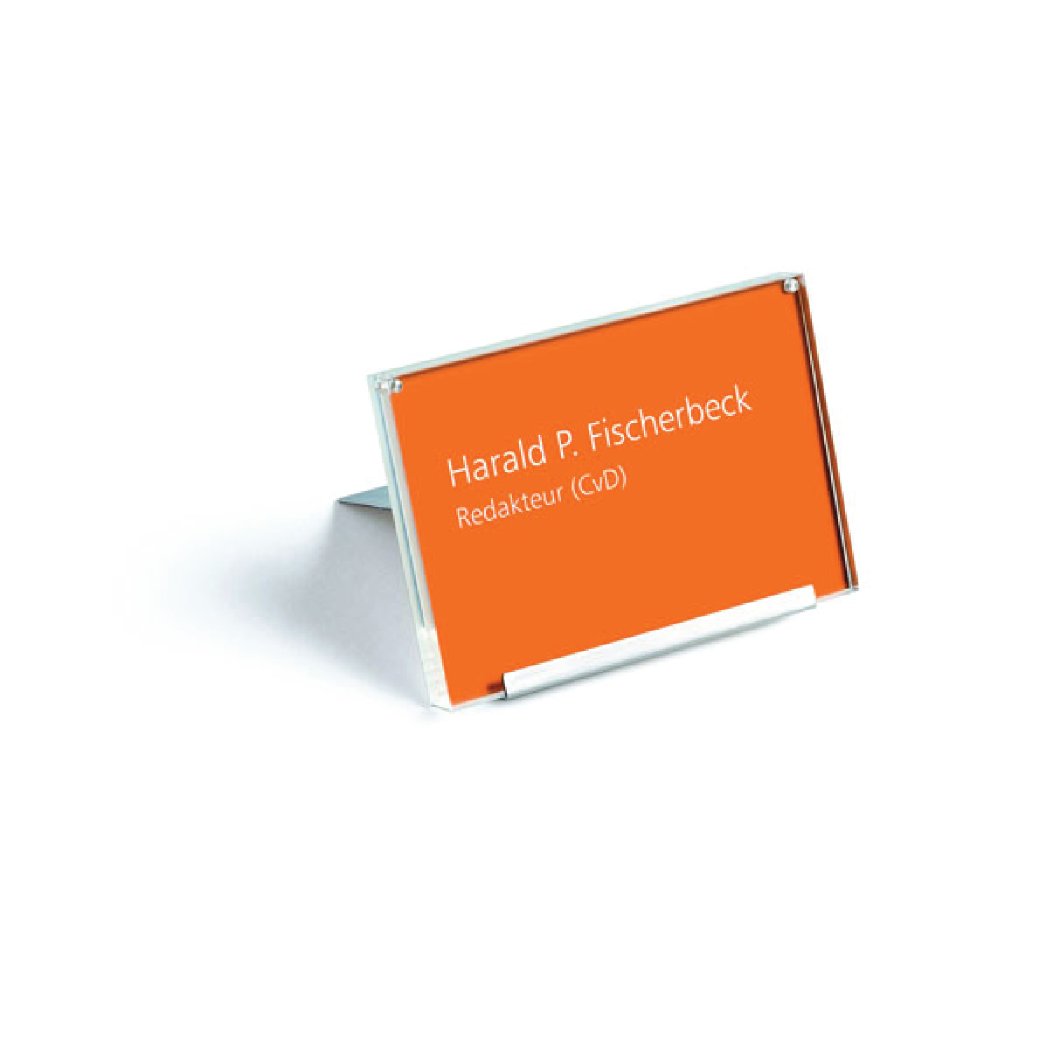 Wolk image desk stand-01.png