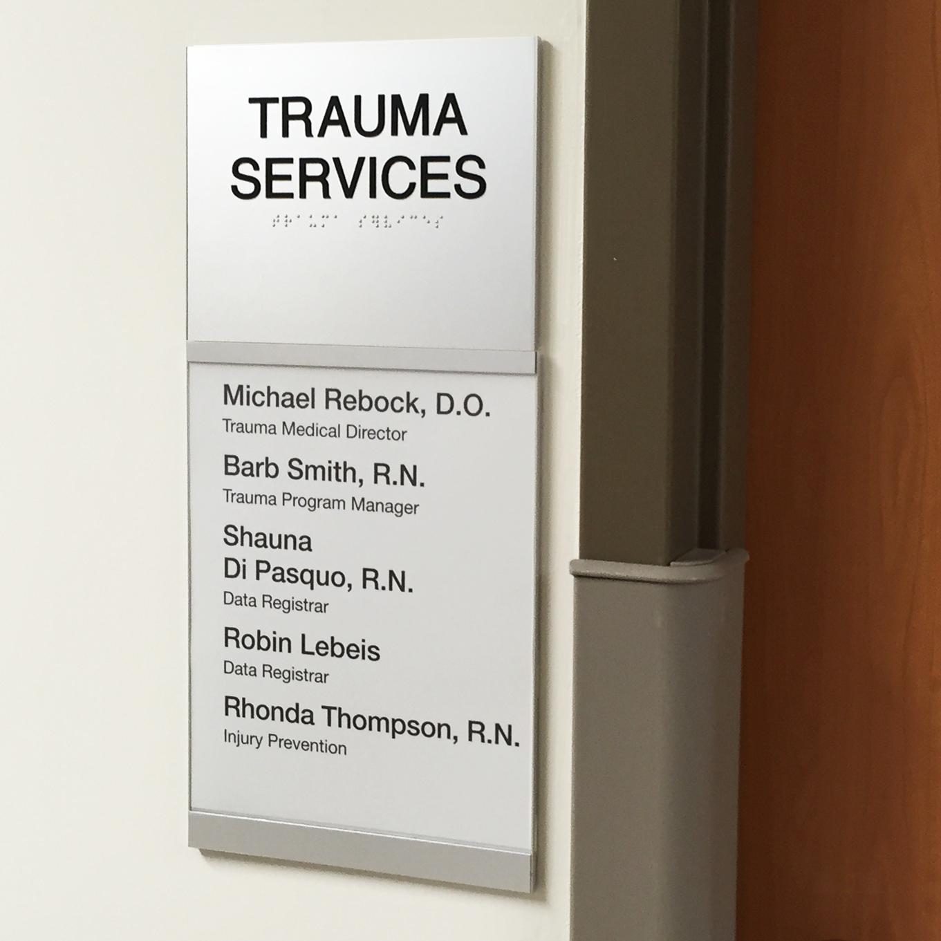 EPICS- Trauma.jpg