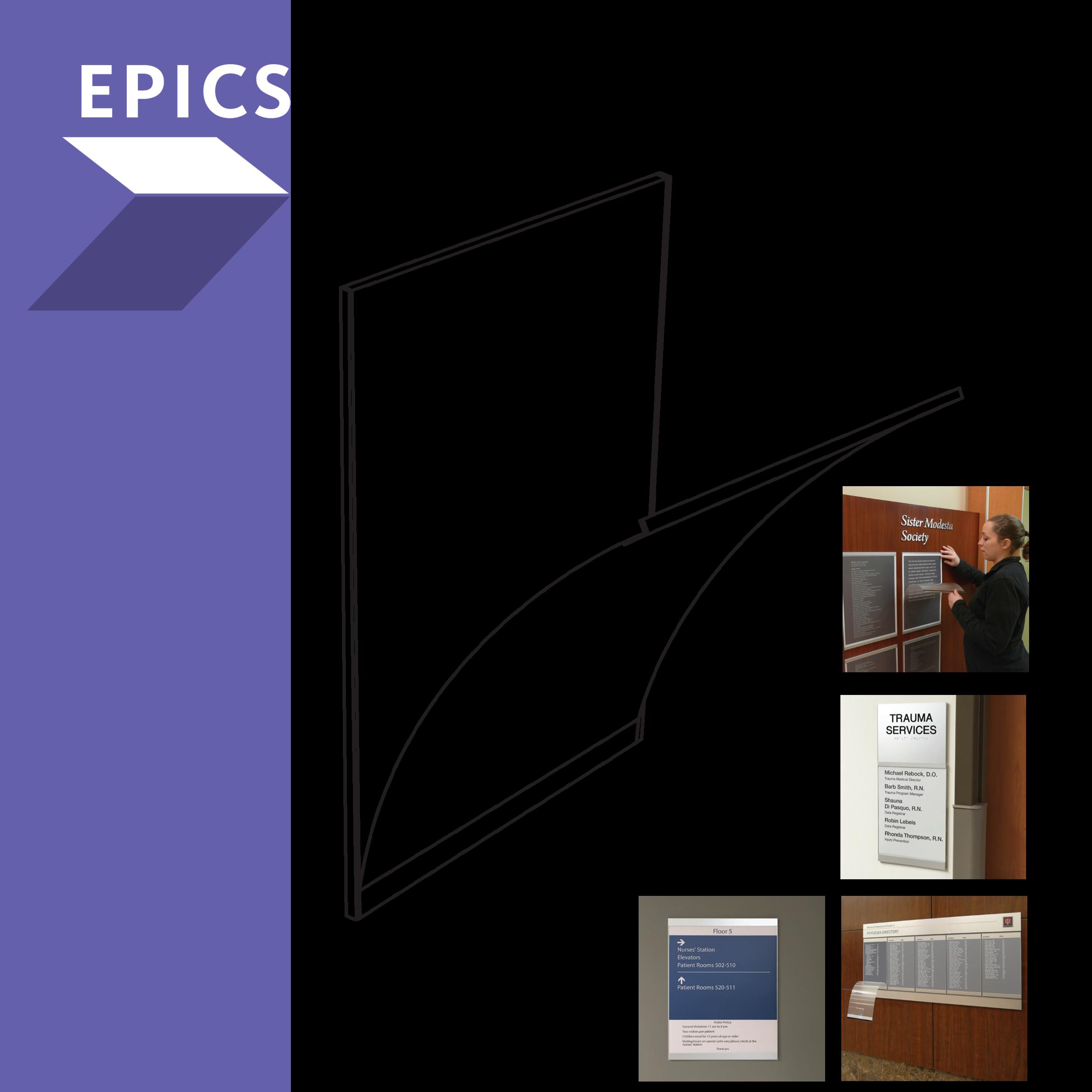 EPICS-01.png