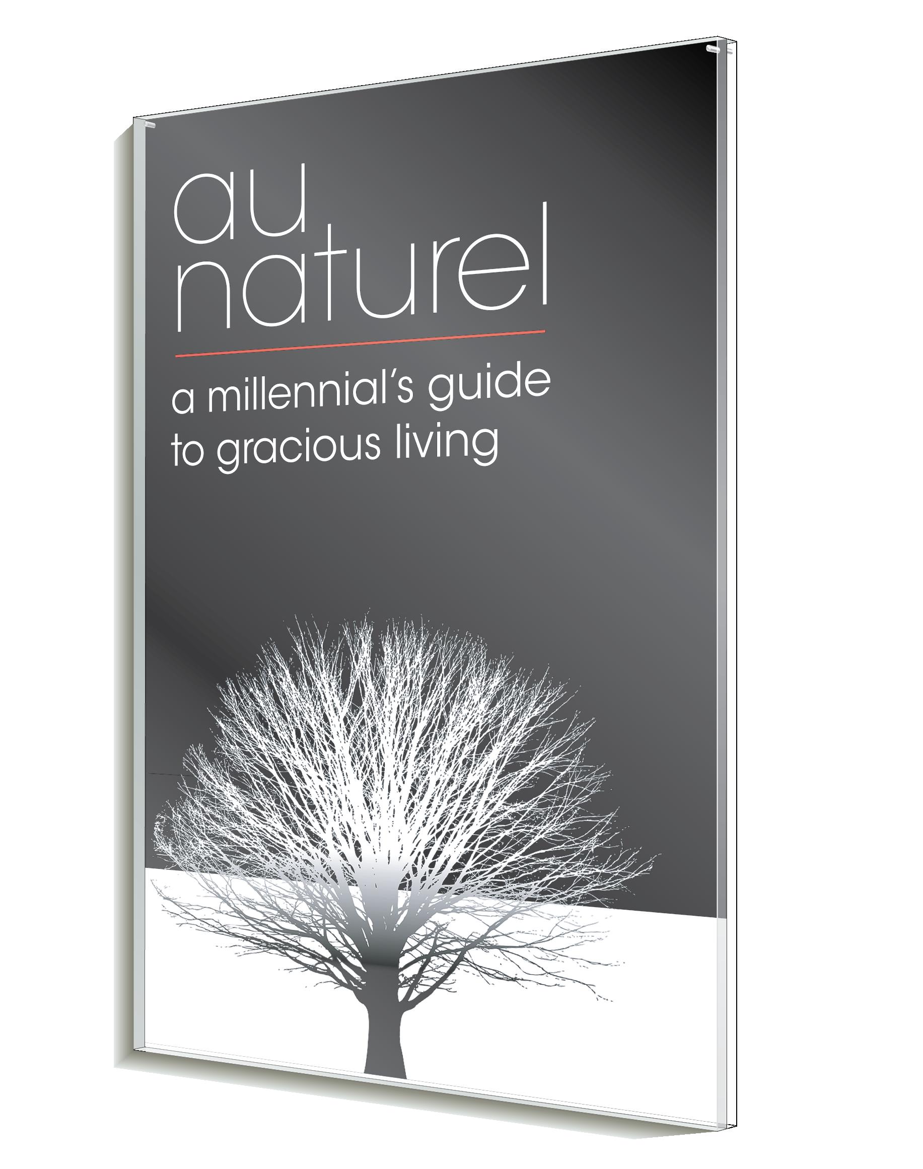 Au naturel image-01.png