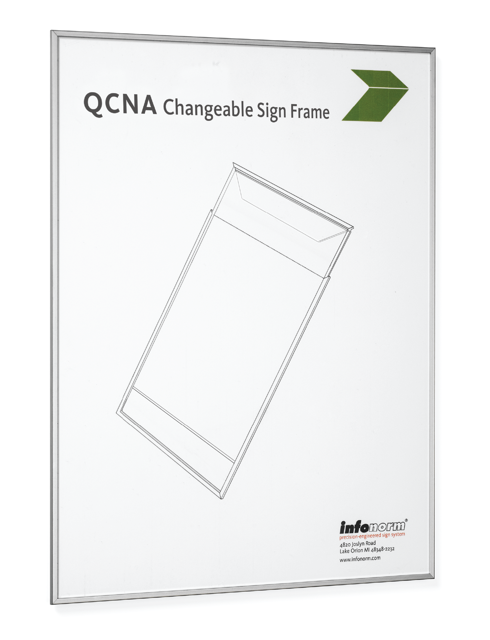 QCNA front page.png